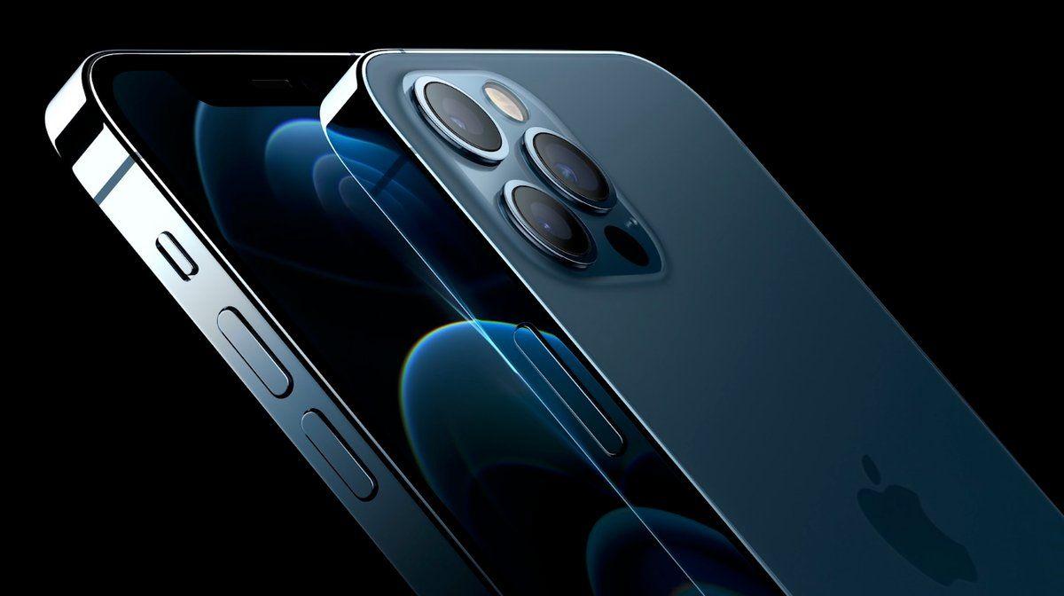 Apple dévoile ses nouveaux modèles d'iPhone